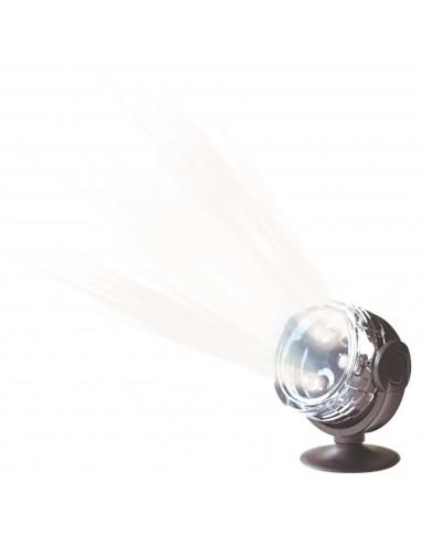 ica-foco-luces-led-sumerg-blancas-04-w