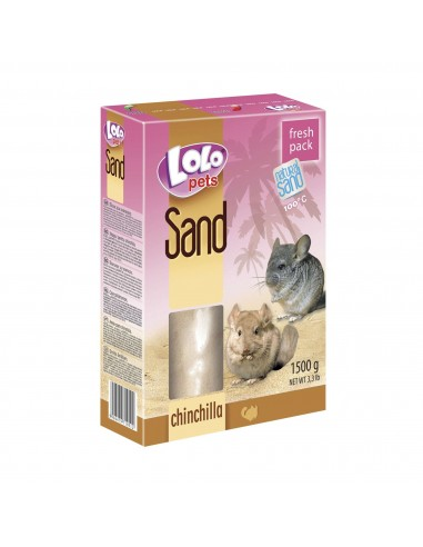 ica-lolo-arena-15-kg-para-chinchillas