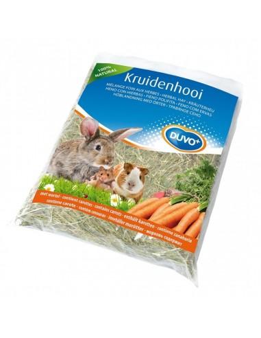 duvo-heno-zanahoria-500-gr