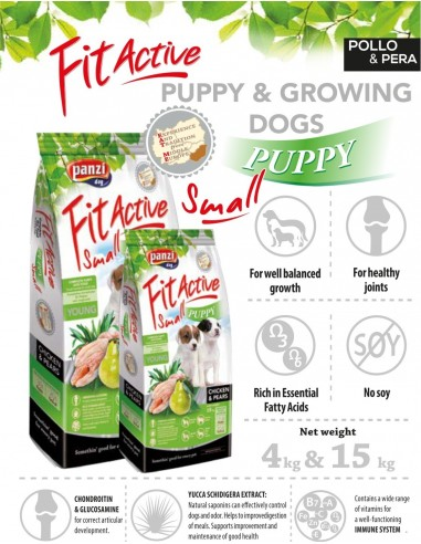 panzi-fit-active-dog-puppy-small-4-kg