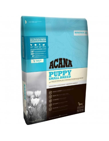 acana-dog-puppy-small-breed-2-kg