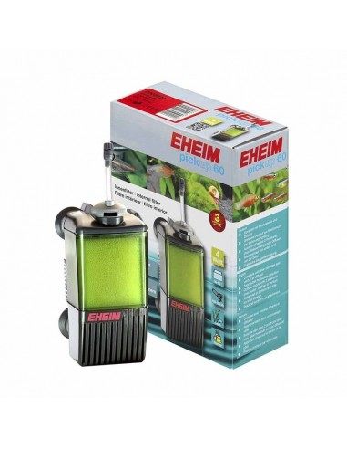 eheim-filtro-pick-up-60-300-l-h