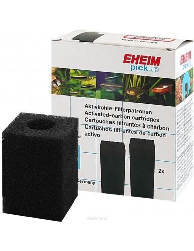 eheim-carbon-2012