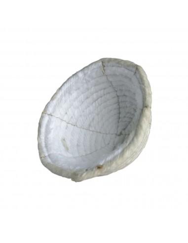 ica-nidos-de-algodon