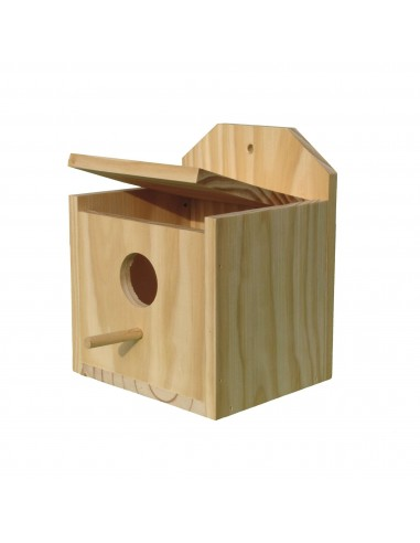 ica-nido-de-madera-para-exotico-19-cm