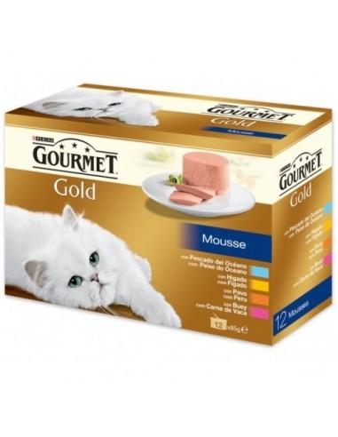 gourmet-g-mousse-surtido-8x85-gr