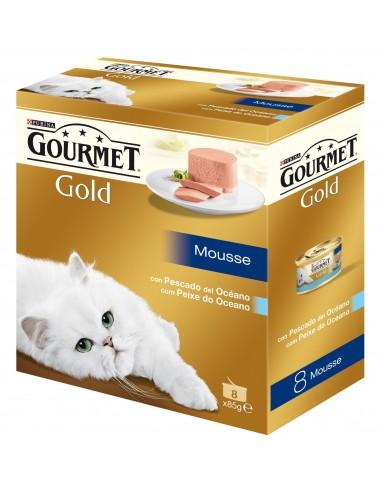 gourmet-g-mousse-pescado-8x85-gr