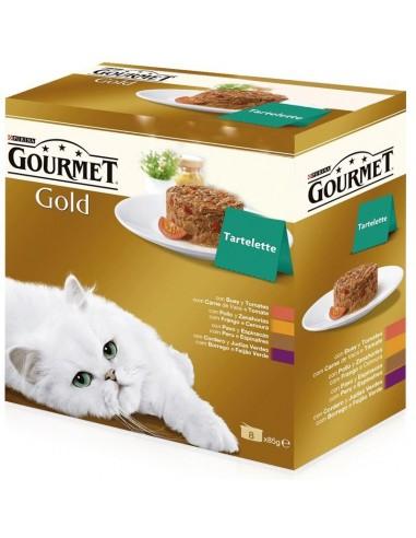 gourmet-g-tartallette-surtido-8x85-gr