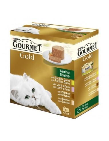 gourmet-g-terrine-multipack-8x85-gr