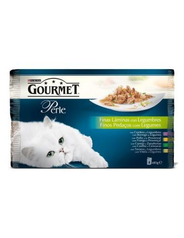 gourmet-p-lamina-legumb-cordero-4x85-gr