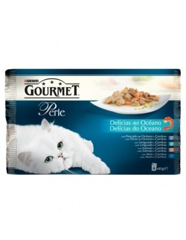 gourmet-p-delicias-del-oceano-8x85-gr