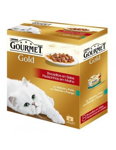 gourmet-g-bocaditos-salmon-pollo-85-gr