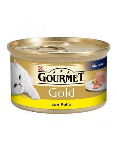 gourmet-g-mousse-pollo-85-gr