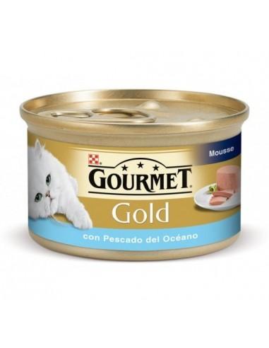 gourmet-g-mousse-pescado-85-gr