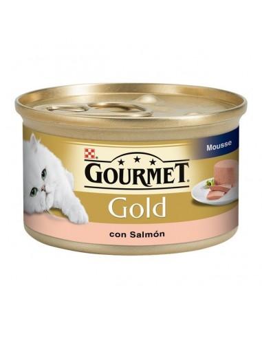 gourmet-g-mousse-salmon-85-gr