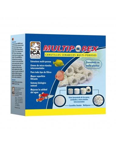ica-multiporex-canutillos-500-gr