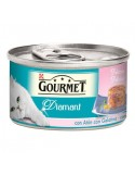 gourmet-d-gelatina-atun-gambas-85-gr