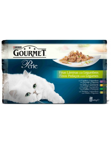 gourmet-p-laminas-gelatina-pato-4x85-gr
