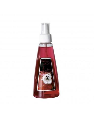 ica-perfume-ica-fresa-150-ml