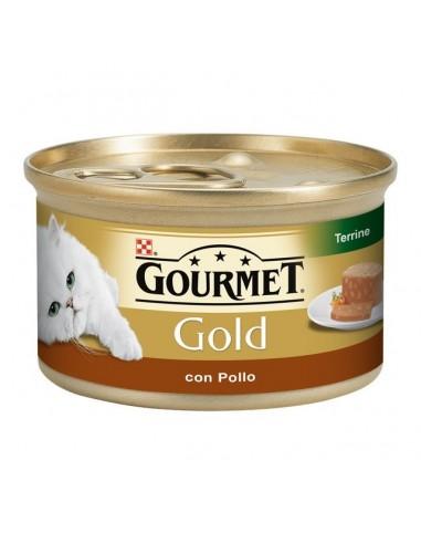 gourmet-g-terrine-pollo-85-gr
