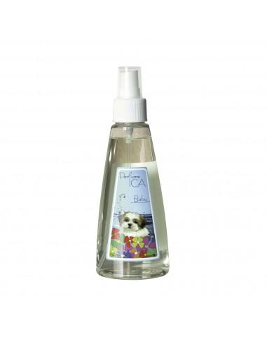 ica-perfume-ica-baby-150-ml