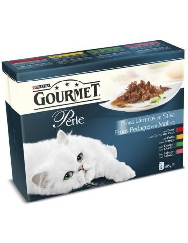 gourmet-p-laminas-pollo-8x85-gr