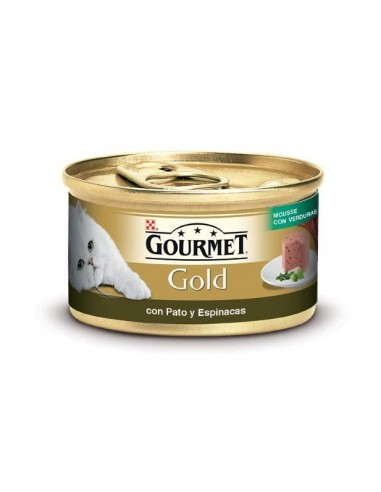 gourmet-g-mousse-pato-espinaca-85-gr