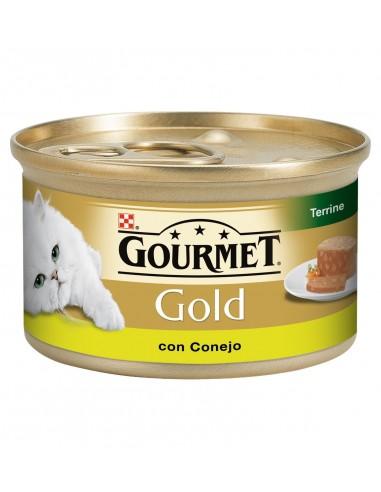 gourmet-g-terrine-conejo-85-gr