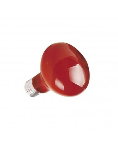 ica-bombilla-infraroja-50-w