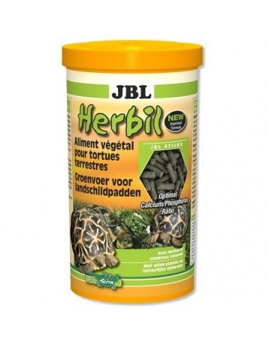 jbl-herbil-250-gr