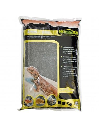 ica-arena-reptiselva-negra-5-kg