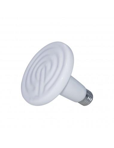 ica-lampara-ceramica-50-w