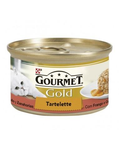 gourmet-g-tartallette-pollo-zanahoria