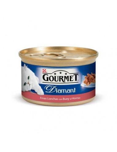 gourmet-d-finas-lonchas-buey-85-gr