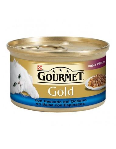 gourmet-g-doble-placer-pescado-espinaca