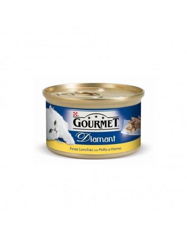gourmet-d-finas-lonchas-pollo-85-gr