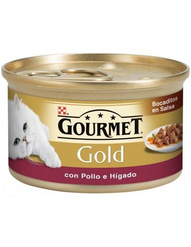 gourmet-g-bocaditos-pollo-higado-85-gr