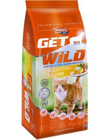 panzi-get-wild-cat-ad-fish-lamb-15-kg