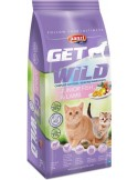 panzi-get-wild-cat-jr-fish-15-kg
