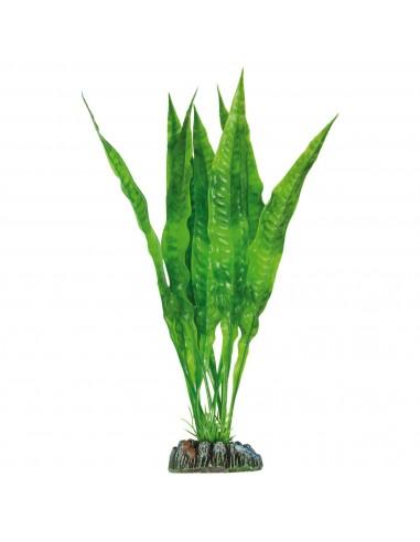 ica-planta-echinodorus-bleheri-28-cm
