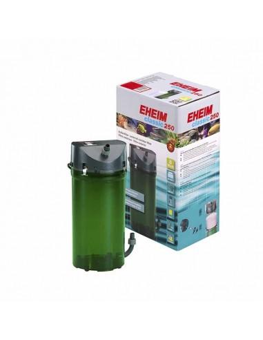 eheim-filtro-classic-250-440-l-h