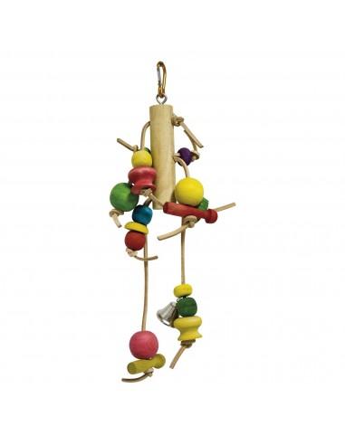 ica-juguete-pajaro-cuero-y-botellas-25cm