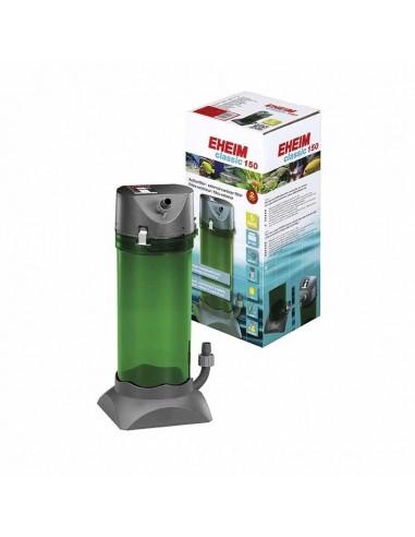 eheim-filtro-classic-150-300-l-h