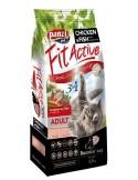 panzi-fit-active-cat-3-en1-15-kg