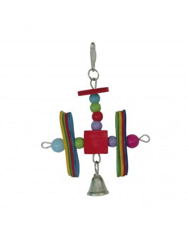 ica-juguete-de-pajaro-helices-1812-cm