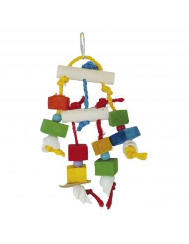 ica-juguete-de-pajaro-maniqui-2710-cm