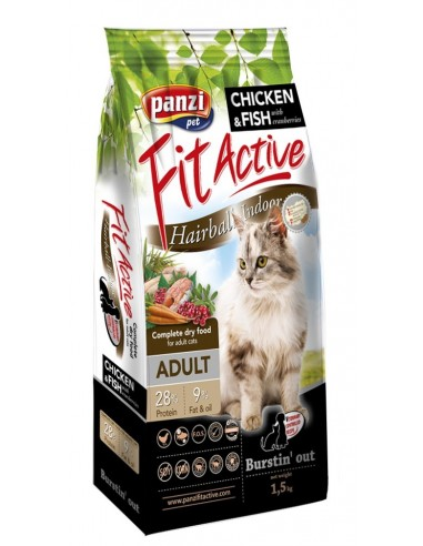 panzi-fit-active-cat-hairball-15-kg