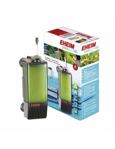 eheim-filtro-pick-up-160-500-l-h