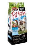 panzi-fit-active-cat-sensitive-15-kg