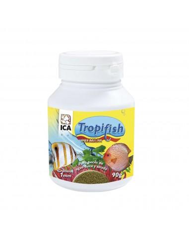 ica-tropifish-granulo-1-mm-650-gr